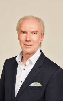 Andreas Neumann-2